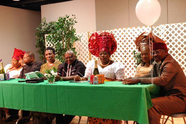 Afikpo-new-yam-festival-fundraiser-usa-2014