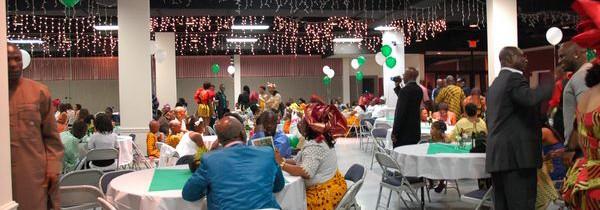 2014 Iriji Festival & Fundraiser – Highlights