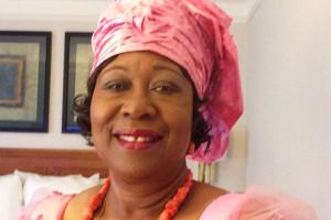 immaculata igbo