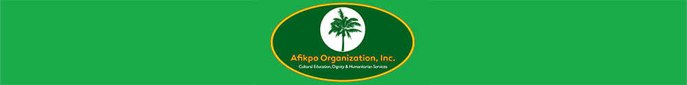 Afikpo Organization, Inc. (AOI)