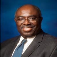 dr. victor egwu