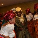 2013 Iriji Festival & Fundraiser – Highlights